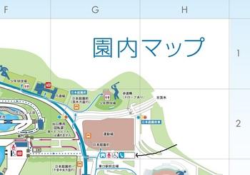 万博公園東口付近マップ.jpg